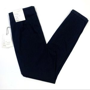 A New Day Size 4 High Rise Stretch Skinny Jeans